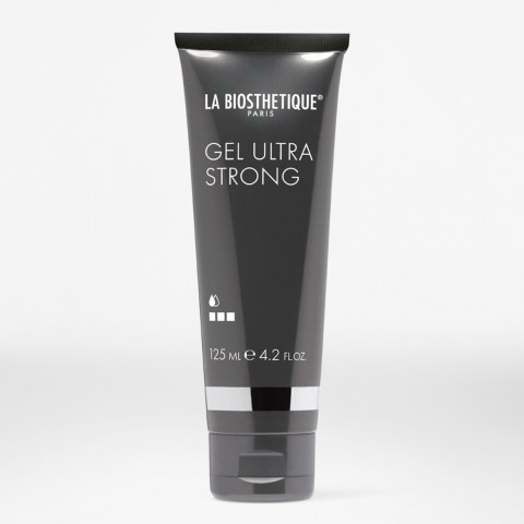 La Biosthetique Gel Ultra Strong