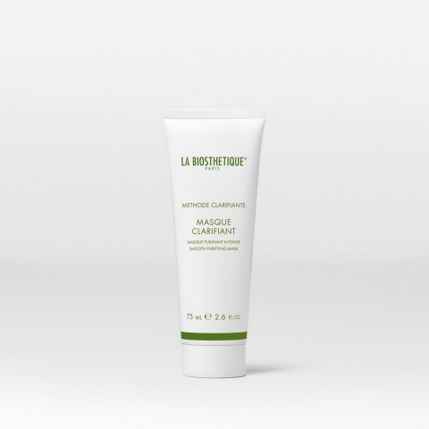 La Biosthetique Masque Clarifiant