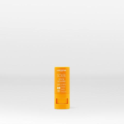 La Biosthetique Stick Solaire SPF 30