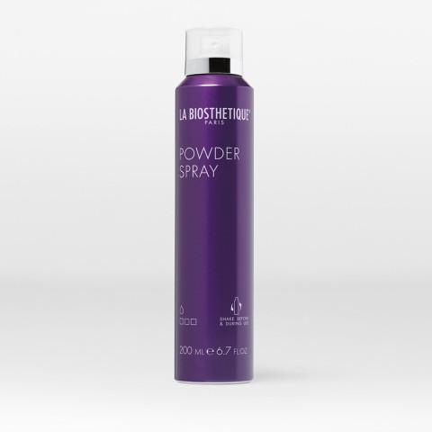 La Biosthetique Powder Spray 200ml