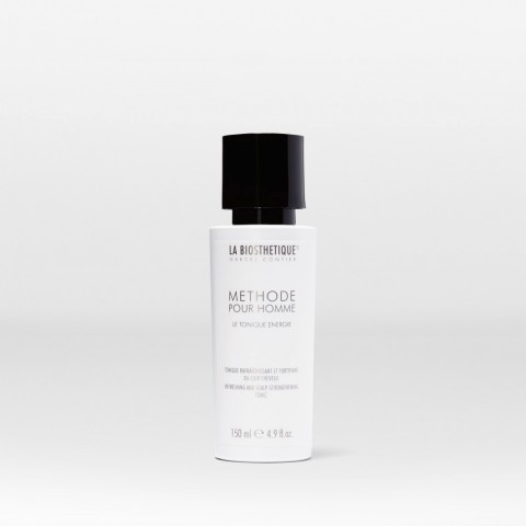 La Biosthetique Le Tonique Energie 150ml