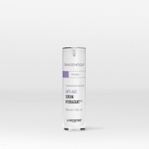 La Biosthetique Serum Hydratant