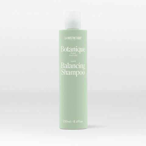 La Biosthetique Balancing Shampoo 250ml