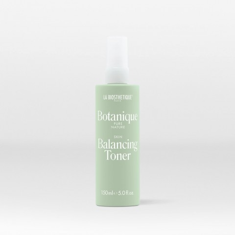 La Biosthetique Balancing Toner 150ml