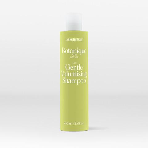 La Biosthetique Gentle Volumising Shampoo 250ml