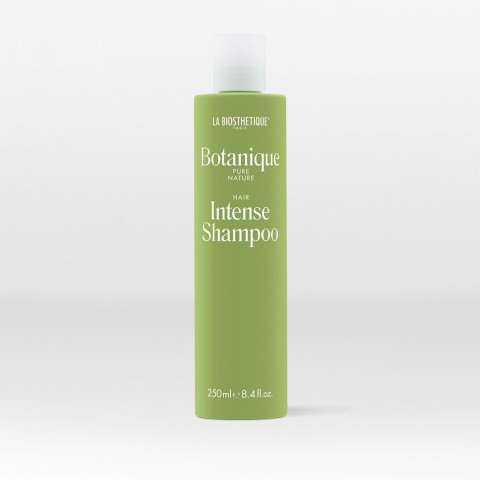 La Biosthetique Intense Shampoo 250ml
