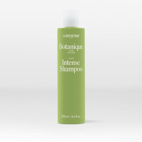 La Biosthetique Intense Shampoo 250ml