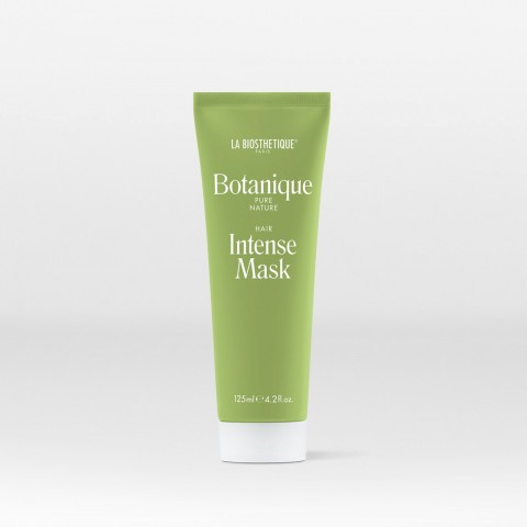 La Biosthetique Intense Mask 125ml