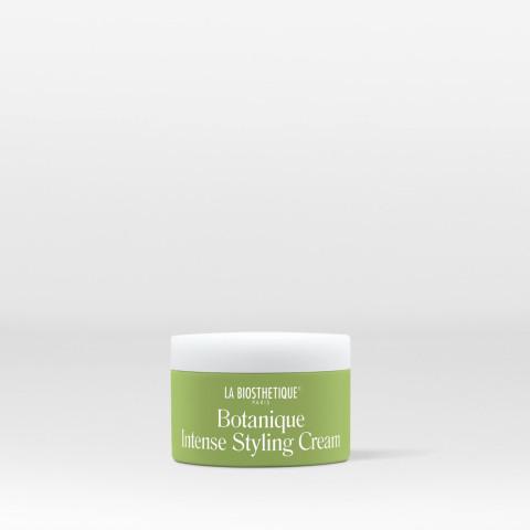 La Biosthetique Intense Styling Cream