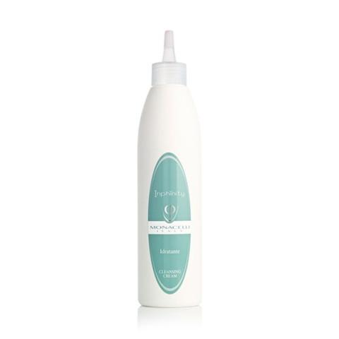 Monacelli Inphinity Cleansing Cream Idratante