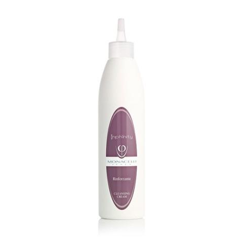 Monacelli Inphinity Cleansing Cream Rinforzante