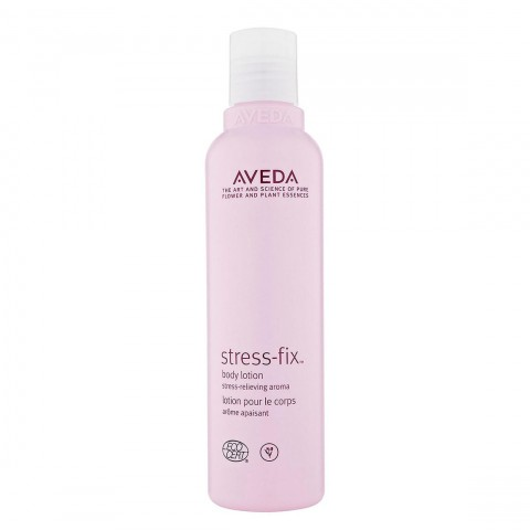 Aveda Stress-fix Body Lotion 200ml