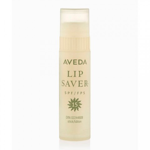 Aveda Lip Saver SPF 15