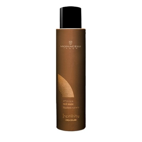 Monacelli After Sun Hair Mask 200ml