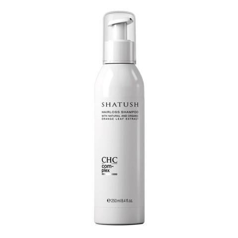 Shatush Hair Loss System Shampoo 250ml