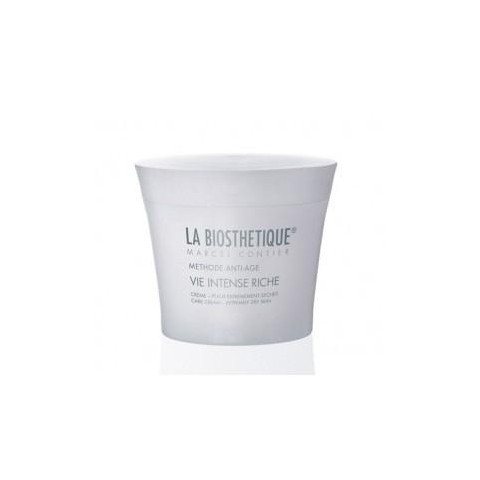 Methode Anti Age Viso Via Intense Riche 50 ml