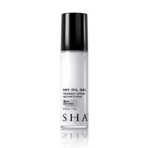 Shatush Dry Oil Gel 50ml