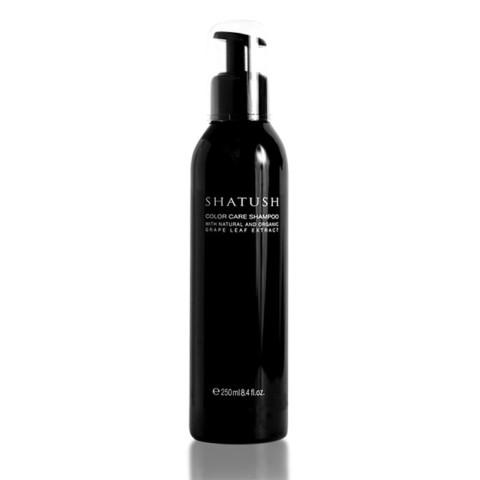 Shatush Color Care Shampoo 250ml
