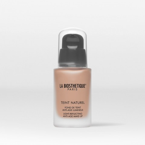 La Biosthetique Teint Naturel 02 Sand 30ml