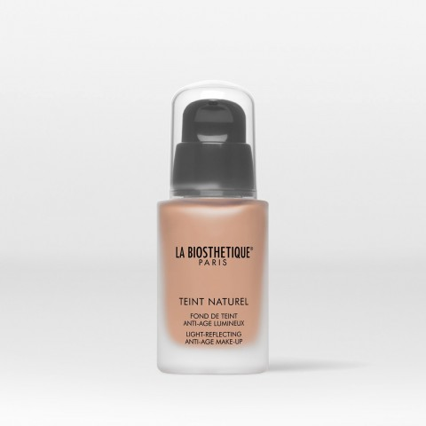 La Biosthetique Teint Naturel 03 Honey 30ml