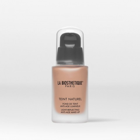 La Biosthetique Teint Naturel 05 Sunny 30ml