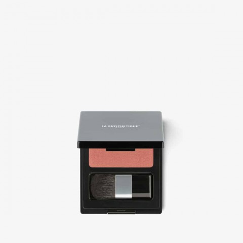 La Biosthetique Tender Blush Mystic Red
