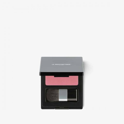 La Biosthetique Tender Blush Passion Rose