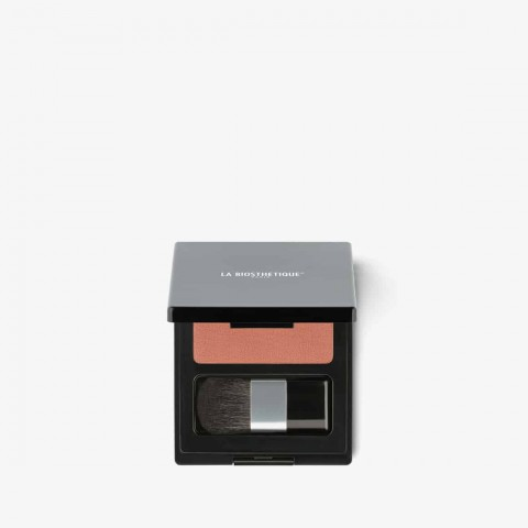 La Biosthetique Tender Blush Soft Orange