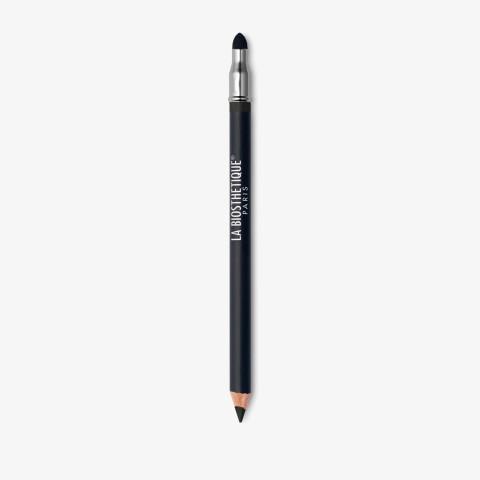 La Biosthetique Pencil For Eyes Khol Silk
