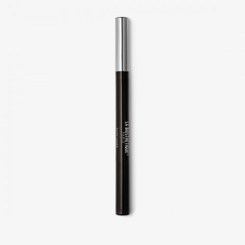 La Biosthetique Easy Liner Black