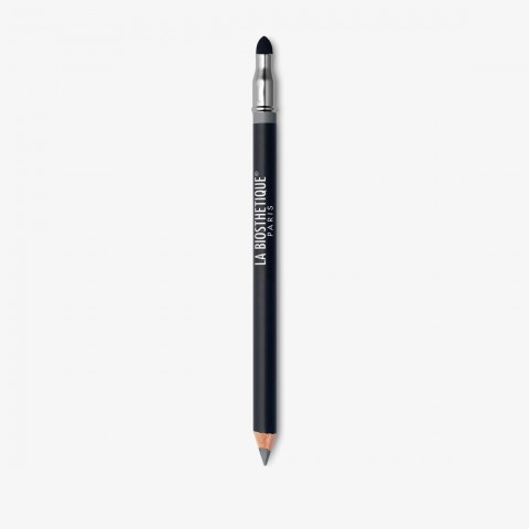 La Biosthetique Pencil For Eyes Graphite Silk