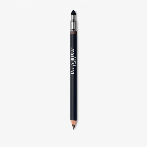 La Biosthetique Pencil For Eyes Mocha Silk