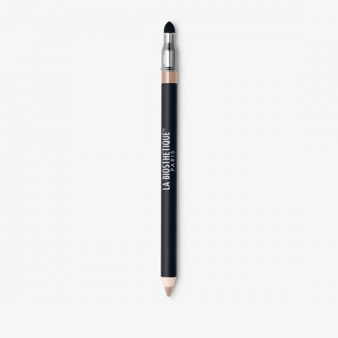 La Biosthetique Eye Performer True Marble