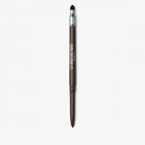 La Biosthetique Automatic Pencil for Eyes K13 Espresso