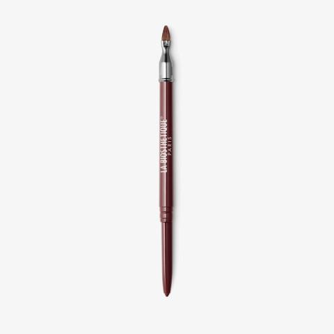 La Biosthetique Automatic Pencil for Lips LL22 Bordeaux