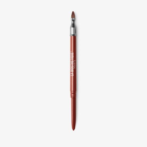 La Biosthetique Automatic Pencil for Lips LL23 Terracotta