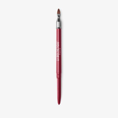 La Biosthetique Automatic Pencil for Lips LL29 Raspberry
