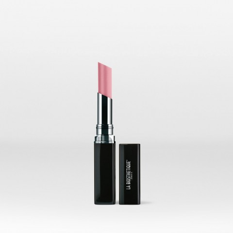 La Biosthetique True Color Lipstick Baroque Rose