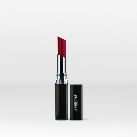 La Biosthetique True Color Lipstick Cherry