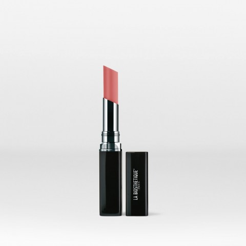 La Biosthetique True Color Lipstick Mandarin