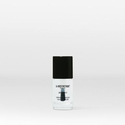 La Biosthetique Brilliant Nail Top Coat