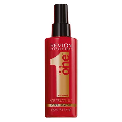 Revlon UniqOne Hair Treatment 150ml