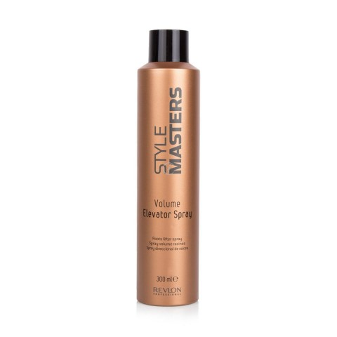 Revlon Professional Style Masters Volume Elevator Spray 300ml