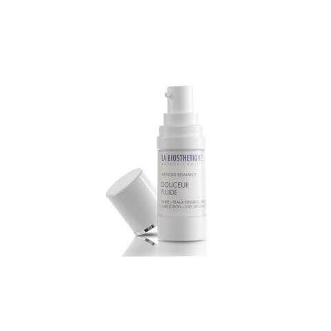 Methode Relaxante Pelle Sensibili Douceur Fluide 30 ml