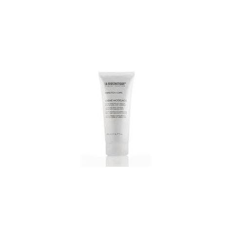 Perfection Corps Creme Modelage 200 ml