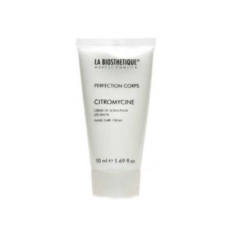 Perfection Corps Creme Vitaminèe 50 ml