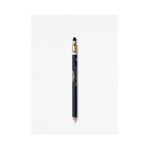 Pencil For Eyes Diamond Silk