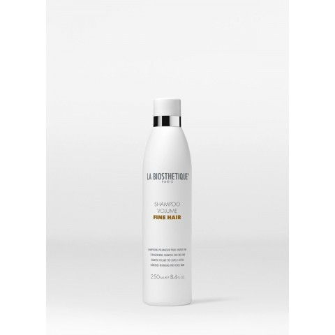 Shampoo Volume Fine Hair Biosthetique 1000 ml
