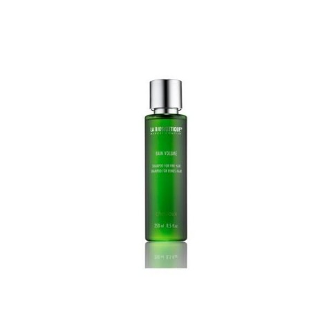 Natural Cosmetic Bain Volume 250 ml