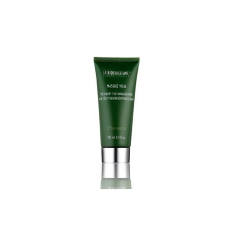 Natural Cosmetic Masque Vital 100 ml